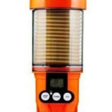 供应自动加脂器美国帕尔萨M125/M250/M500 原厂黄油润滑脂 单点或多点精准润滑设备 工业水泵自动润滑加脂器批发