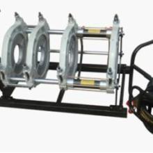山东八达pe对接机对焊机电熔焊机远传可视化全自动焊机厂家 八达品牌液压315热熔对接焊机批发