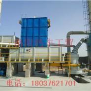 消石灰生产工艺设备生产消石灰工艺图片