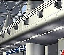 供应建筑外墙幕墙铝单板-外墙幕墙铝板-包柱铝板-金属外墙幕墙铝单板厂批发