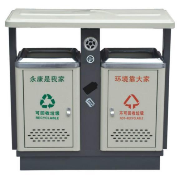 山西太原塑料垃圾桶生产厂家 山西太原塑料垃圾桶厂家