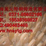 578高锰钢锤头图片