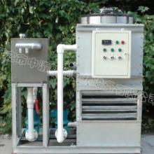 供應水水冷設備與外水池相結合的高效率冷卻設備中清保定廠家批發