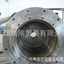 供应2400吨大型油缸缸体批发