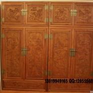 供应花梨木衣柜价格,花梨木山水顶箱柜,花梨木大床