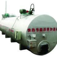 乳化沥青生产设备图片