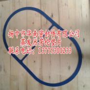 辽宁芳纶橡胶垫片图片