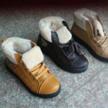 供应雪地靴厂家批发联系18608188362四川低价鞋批发