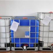 全新1000L吨桶化工桶图片