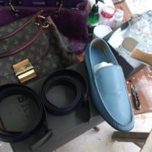 供应番禺哪里可以修鞋