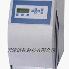 供应蒸发光散射检测器,蒸发光散射检测器价格,蒸发光散射检测器厂家