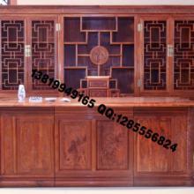 供应红木办公家具,花梨木书桌,红木家具批发批发