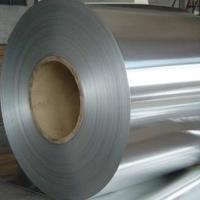 进口有色金属线材7075各种材质
