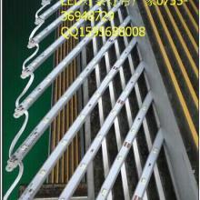 哈密拉布灯箱吸塑灯箱大型灯箱专用5730卷帘拉布灯条生产厂家供应商Q批发