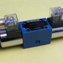 供应周口电磁阀,周口电磁阀报价,周口电磁阀电话
