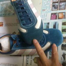 供应用于修复的广州哪里可以修鞋