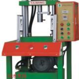 供应四柱油压机冲压机,上海苏州昆山油压机,厂家报价