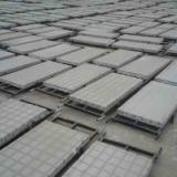 供应兰州泡沫混凝土保温板和甘肃A级防火保温板