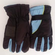 供应发热手套48v,自发热手套60v,电动车发热手套,usb发热手套批发