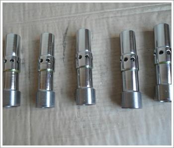 水喷砂机配件图片/水喷砂机配件样板图 (2)