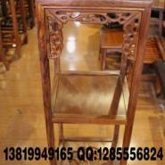 河南红木家具图片