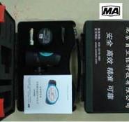 KBA3L矿用本安型数码摄录仪图片