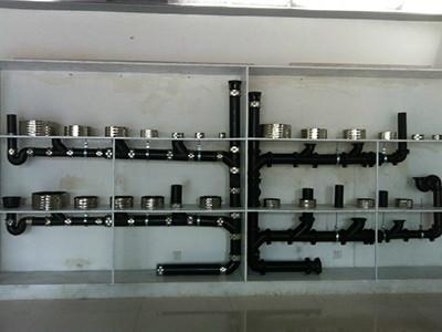 供应铸铁管厂家/铸铁排水管/铸铁管/铸铁管价格/铸铁管品牌/铸铁地漏