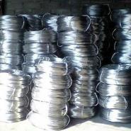 1070国标铝线1100防腐蚀铝线毛细管图片