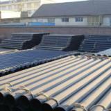 供应铸铁排水管厂家/铸铁管件厂家