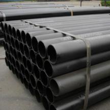禹州铸铁排水管,河南铸铁排水管厂家,铸铁排水管批发