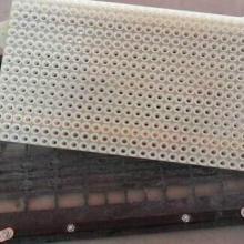 供应PCB过波峰焊夹具