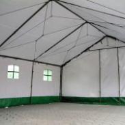 帐篷支架图片