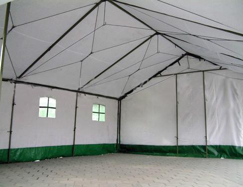 北京 帐篷/生产厂家:合肥长年篷布帐篷厂
