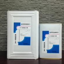 供应PVC胶水,粘pvc胶水,粘软pvc胶水,粘硬pvc PVC透明胶水