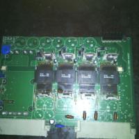 供应上海Schneider变频器维修