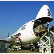 上海到意大利罗马出口空运特价专线图片