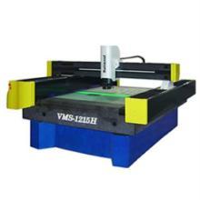 光学投影仪光学投影仪供应光学投影仪维护特维尼科技