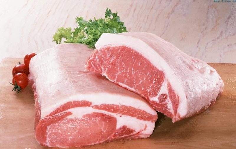 濮阳/生产厂家:濮阳市益民路晓阳双汇冷鲜肉中转站