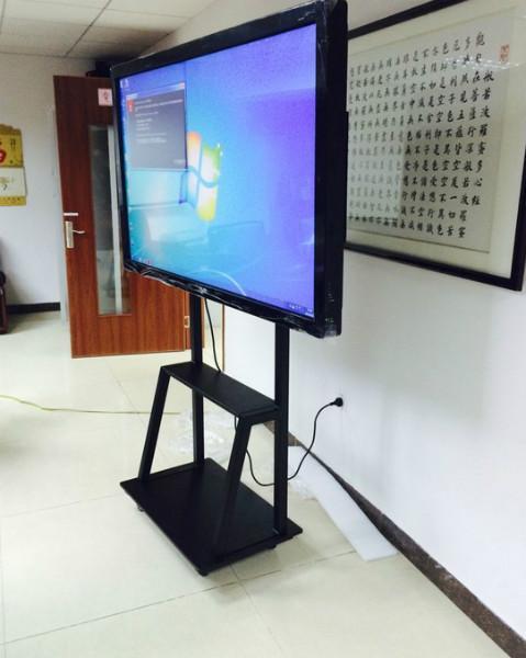 多媒体教学一体机_50寸多媒体教学一体机图片
