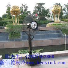 供应工业电风扇厂家图片