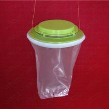 供应捕蝇器捕蝇笼灭蝇笼灭蝇灯 灭蚊蝇器具厂家直销
