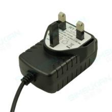 供应森树强15V输出复读机电源适配器