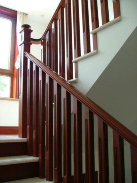 供应山西阳泉家装用梯制造,山西阳泉家装用梯制造生产,山西阳泉家装用梯