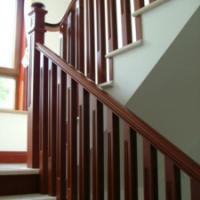 供应山西阳泉家装用梯