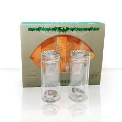 供应诺亚养生水晶杯诺亚牌,诺亚口杯全国招商,诺亚口杯价格