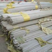 天津904L不锈钢管图片