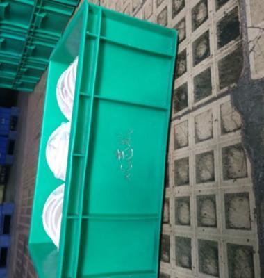 16套装碗餐具消毒塑料箱子图片/16套装碗餐具消毒塑料箱子样板图 (2)