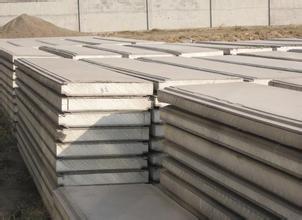 防火墙板厂家专卖 优质量高效果防火墙防火墙板