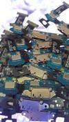 供应回收电子元器件