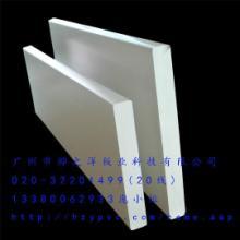 供应PVC发泡工艺浙江中山广告板广告柜体装饰板材厂家批发直销图片